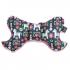 La Millou 安撫禮盒(天使枕+巧柔豆豆毯-標準款)- 贈送禮提袋 1