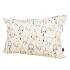 La Millou拉米洛北歐風_標準枕頭套(50 x 70 cm)-夢遊仙境白底 1