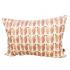 La Millou拉米洛北歐風_標準枕頭套(50 x 70 cm)-限量款貴族紅企鵝 1