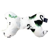 La Millou 天使枕-柴可夫天鵝(焦糖密斯朵)