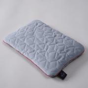 La Millou Velvet頂級棉柔系列-小童方枕30x40cm(舒柔銀)